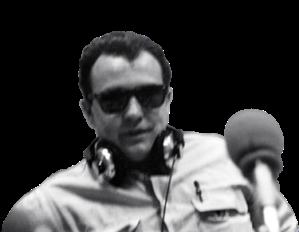Arboleda-es-radio